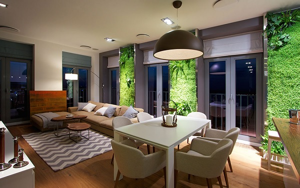 Nipru apartament 10