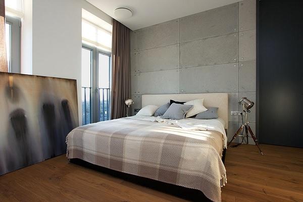 Nipru apartament 16