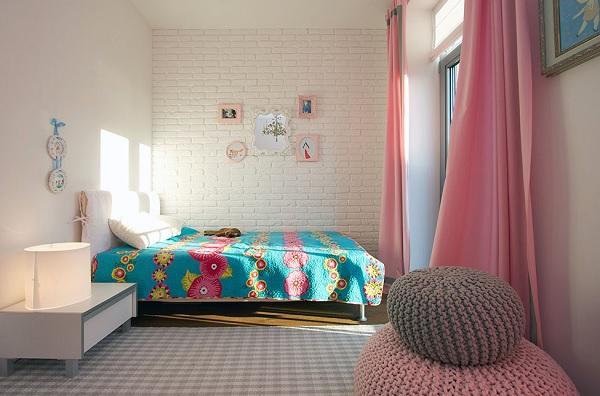 Nipru apartament 19