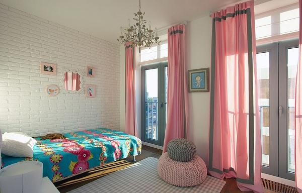 Nipru apartament 20