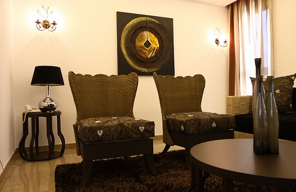 Privilege Residence interior 4
