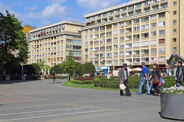 http://www.dreamstime.com/stock-photos-timisoara-romania-april-victory-square-april-piata-victoriei-romania-image41027143