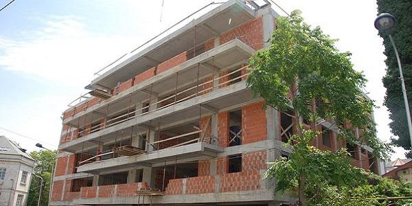 Vernescu Residence 8
