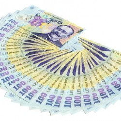 http://www.dreamstime.com/royalty-free-stock-photos-romanian-money-isolated-image27012878