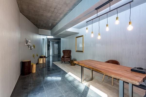 Madrigalului Residence 4