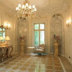 Palatul Noblesse Sala Florence 1