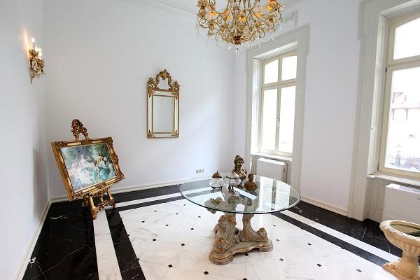 Palatul Noblesse Sala Luxury 2