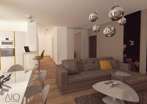 Riviera Luxury Residence int 1