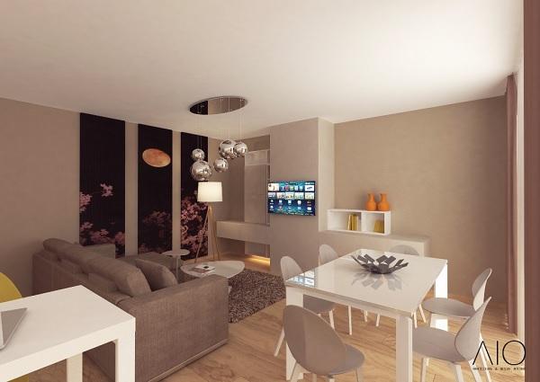 Riviera Luxury Residence int 2