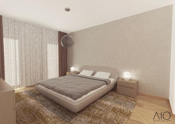 Riviera Luxury Residence int 5