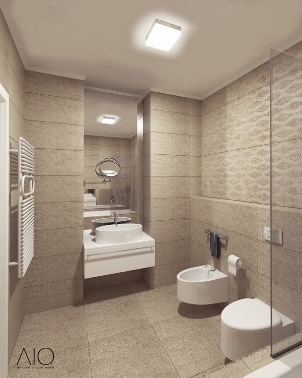 Riviera Luxury Residence int 6