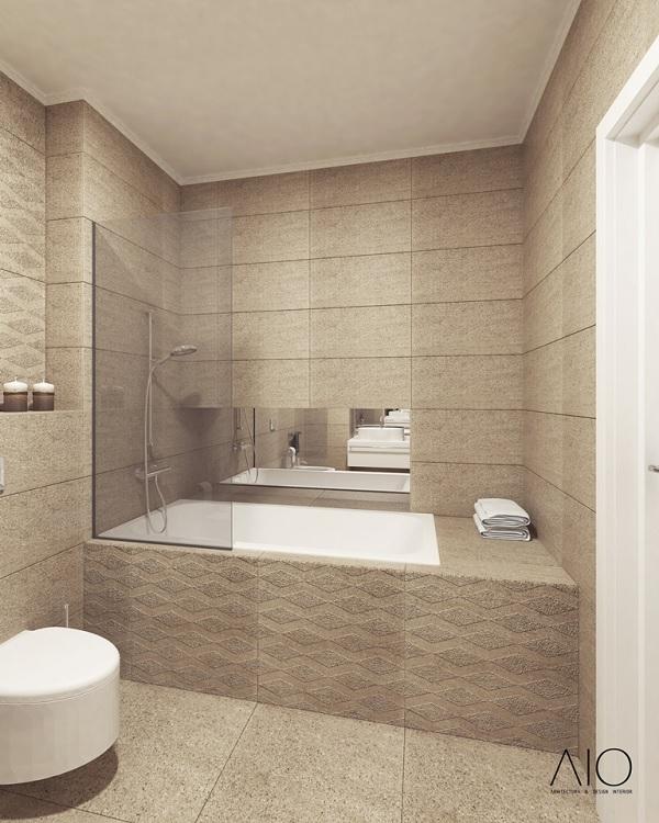 Riviera Luxury Residence int 7