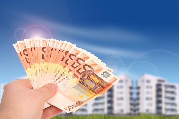 http://www.dreamstime.com/stock-image-invest-real-estate-image17981361