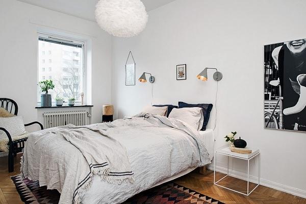 2 camere Gothenburg 9