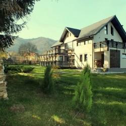 Bran-Predelut vila 1