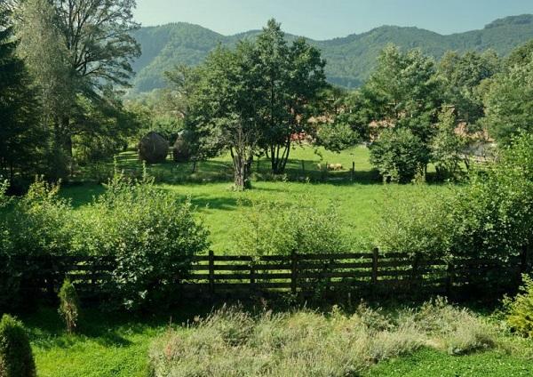 Bran-Predelut vila 12