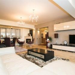 Saphir Stein apartament 1