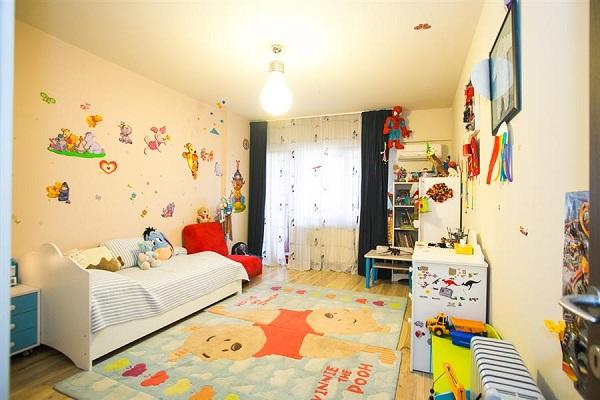 Saphir Stein apartament 14