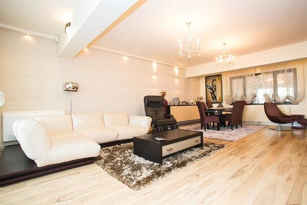 Saphir Stein apartament 2