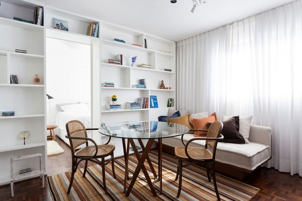 Curitiba apartment 10
