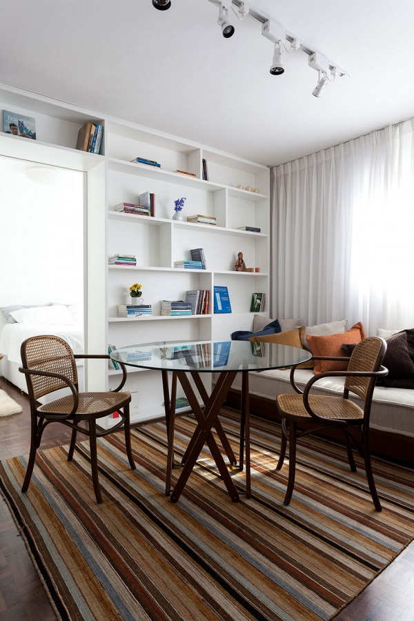 Curitiba apartment 11