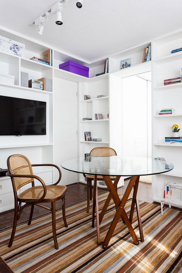 Curitiba apartment 12