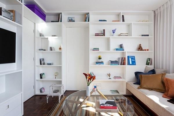 Curitiba apartment 2