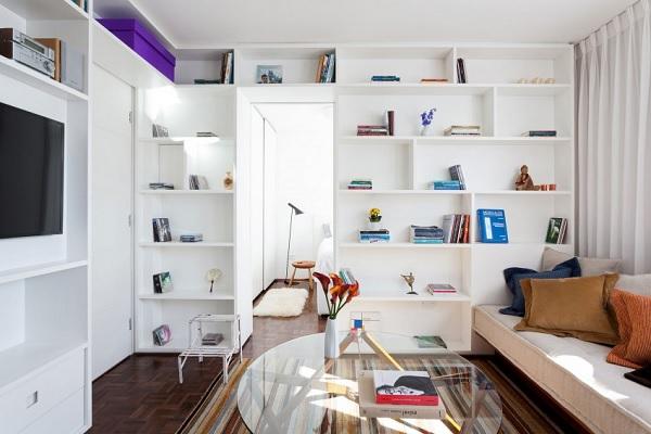 Curitiba apartment 3
