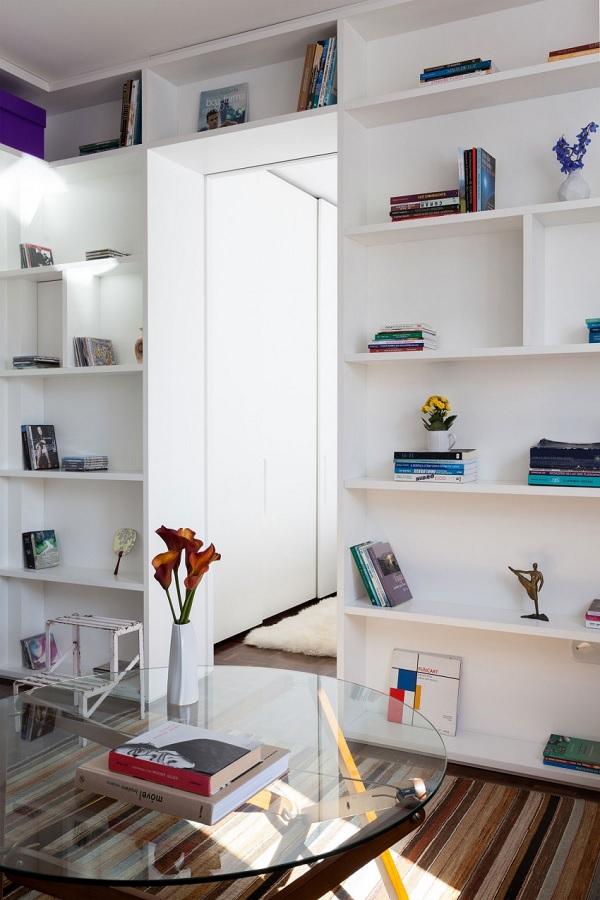 Curitiba apartment 5