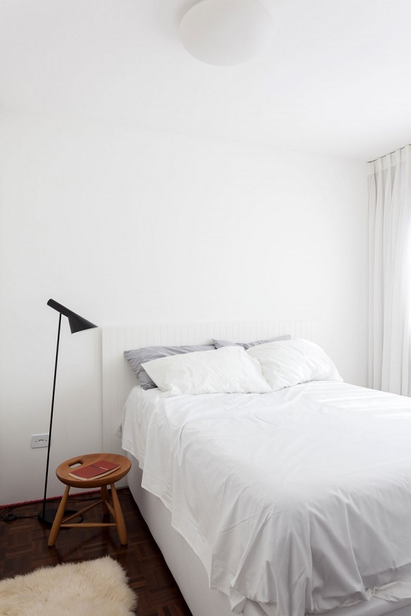 Curitiba apartment 6