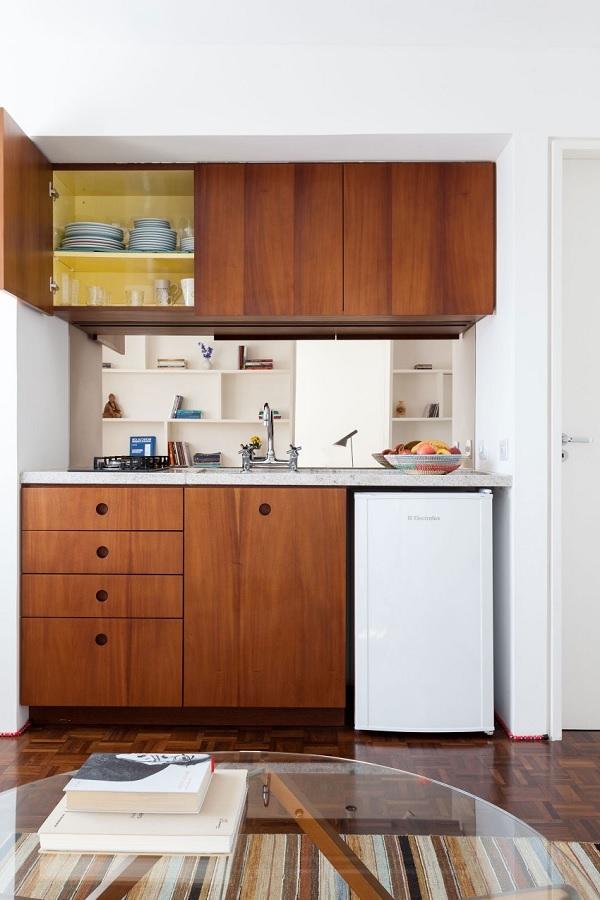 Curitiba apartment 9