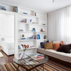 Curitiba apartmet 1