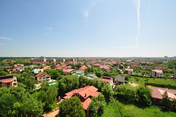 Iancu Nicolae_Baneasa
