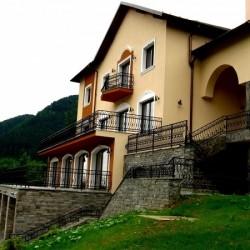 Schei Residence 1