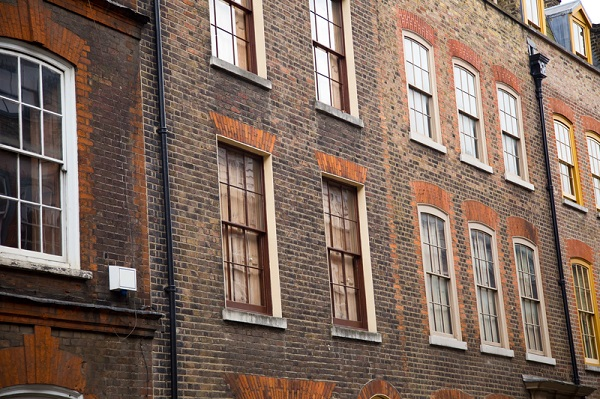 http://www.dreamstime.com/stock-photo-london-property-typical-sash-windows-image45980750