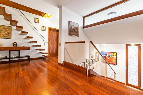 Art Deco vila 12