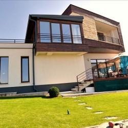 Casa Cluj 1