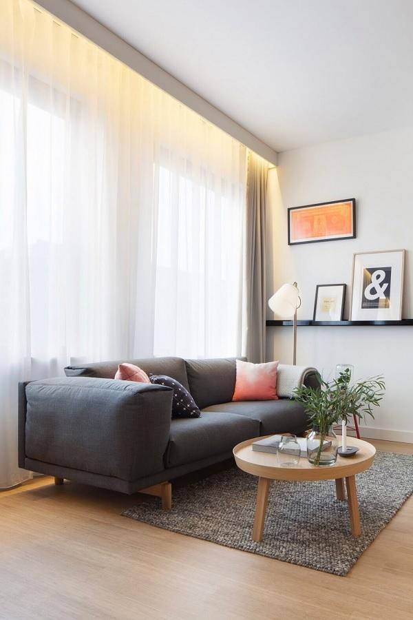 Zoku apartment 5