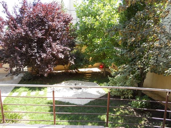 Bucuresti vila piscina III 3