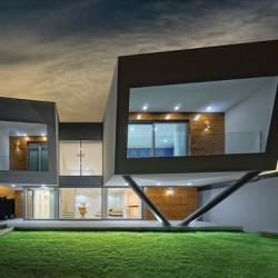 Casa N 1
