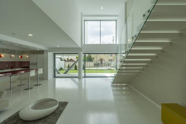 Casa N 10