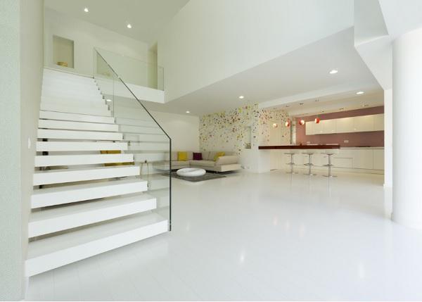 Casa N 11