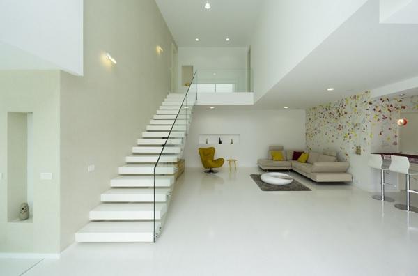 Casa N 12