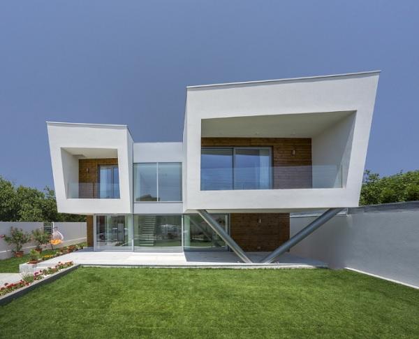 Casa N 2