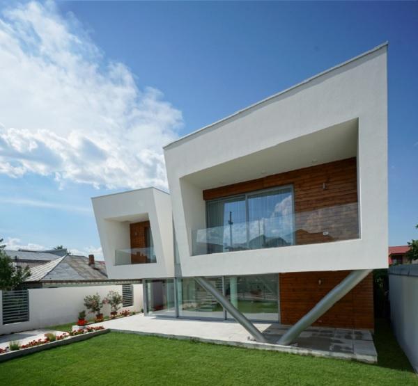 Casa N 3