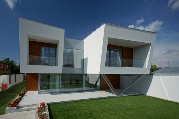 Casa N 4