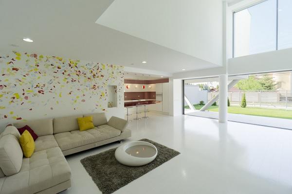Casa N 9