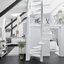 skylight apartment 1