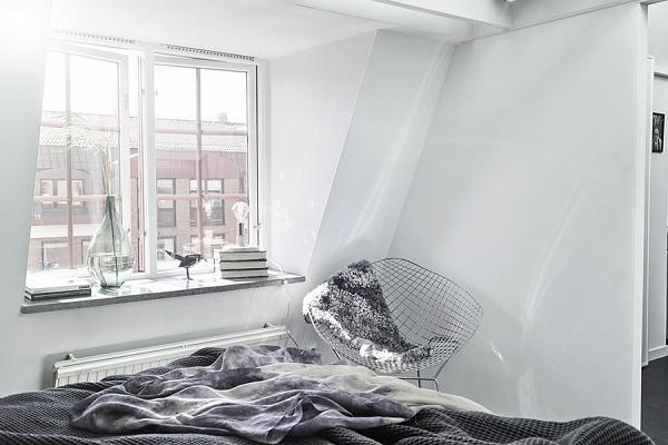 skylight apartment 12