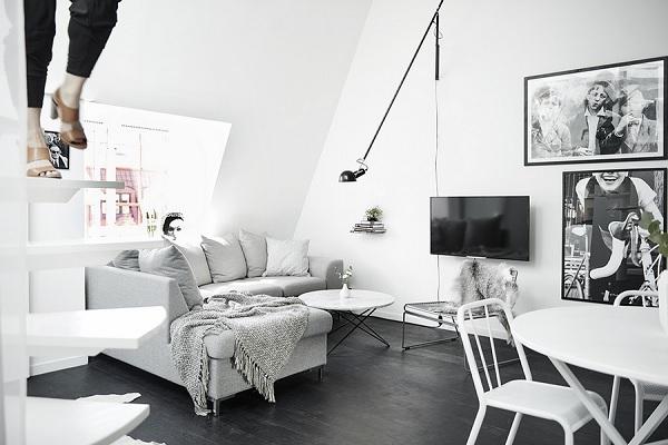 skylight apartment 2